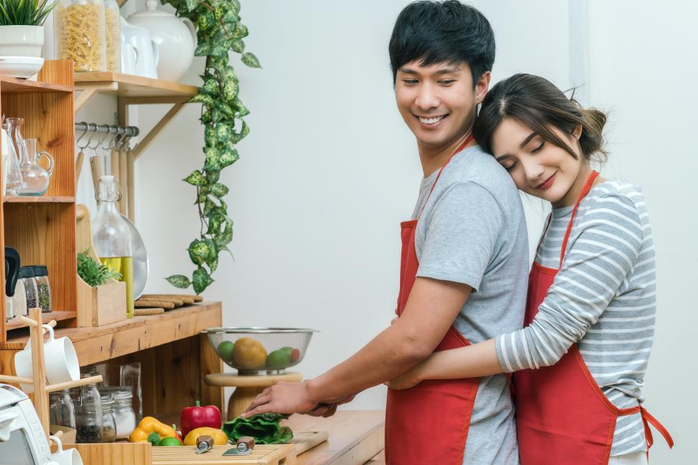 仕事と家事の両立について悩んだ時にはどうする?