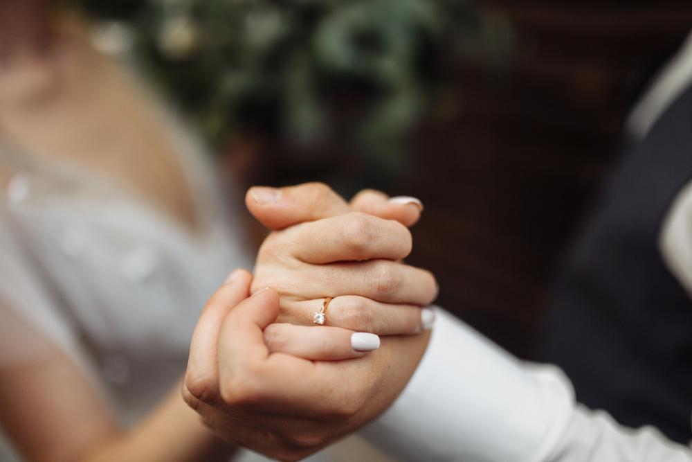 既婚者の合コンを選ぶ時の基準について