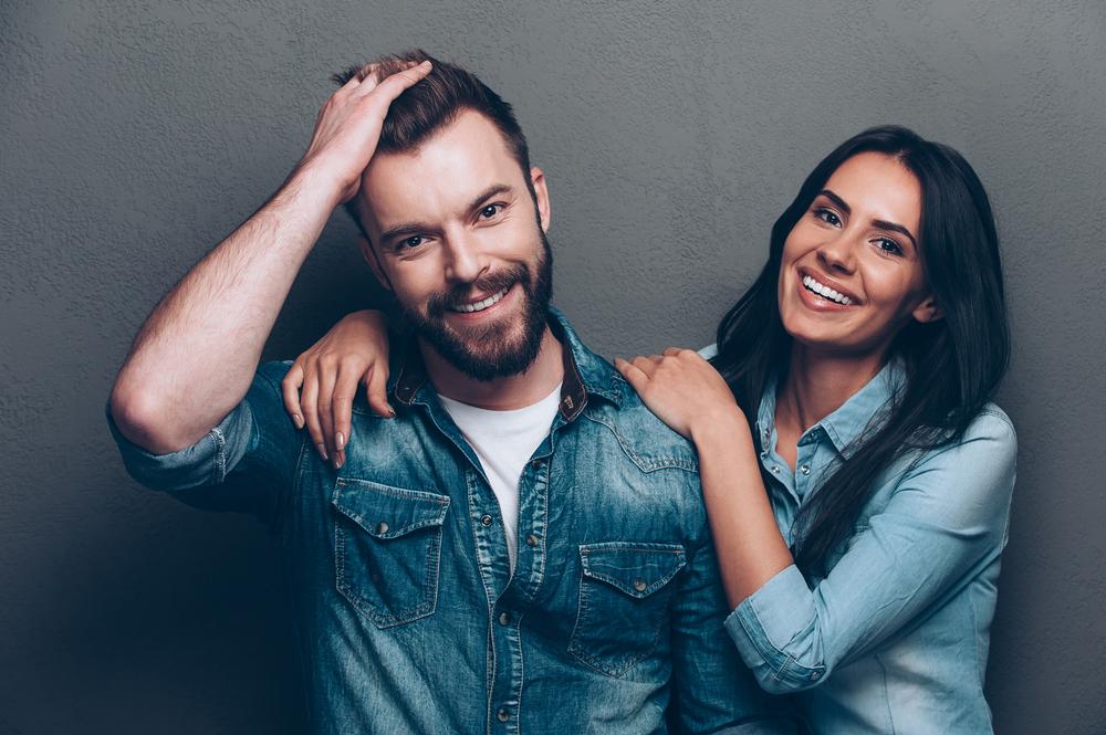 既婚者合コンを楽しめる男性と女性の特徴とは