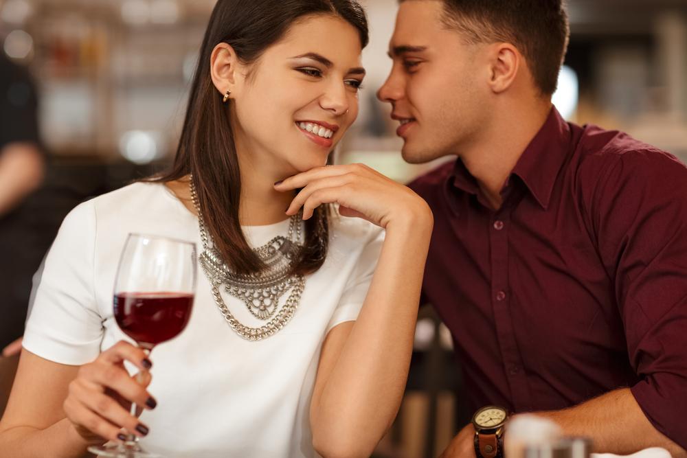 既婚者サークルでときめきを感じた時の行動の仕方