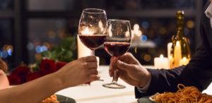 既婚者合コンは今後増えていく?その予想について
