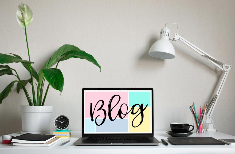 既婚者合コンのブログについて興味を持つ理由とは?
