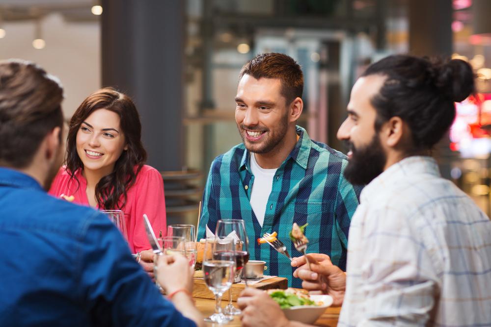 既婚者サークルの口コミから学ぶことや得られる内容について